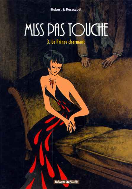 Miss Pas Touche (suite)[PDF]
