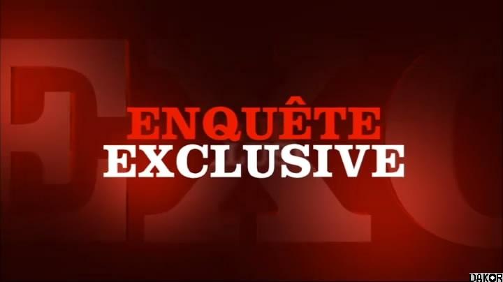 Enquête exclusive - Attention poids lourds ! La route de tous les dangers - 30/09/2012 [TVRIP]