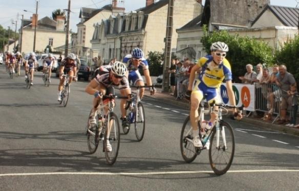 Résultat course de St Lambert 2012 1209180329044138310333139