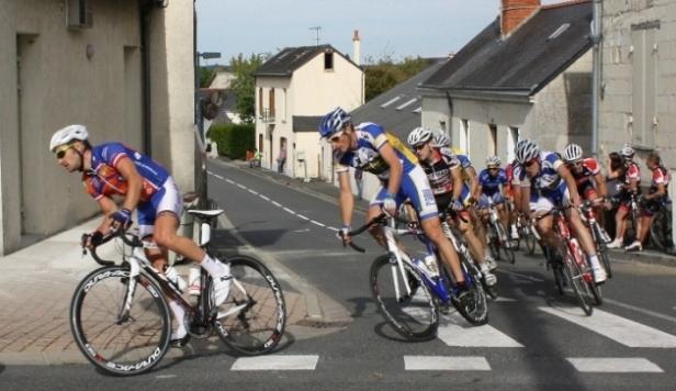 Résultat course de St Lambert 2012 1209180329414138310333143