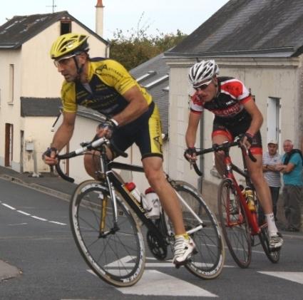 Résultat course de St Lambert 2012 1209180330144138310333145