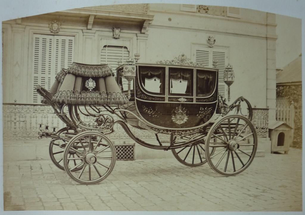 richebourg 09 - P1110962