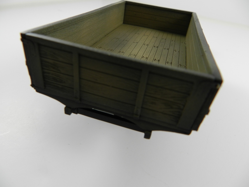 WWI BERLIET CBA ( 1/35 BECK MODEL) - Page 6 12091906385815063810337781