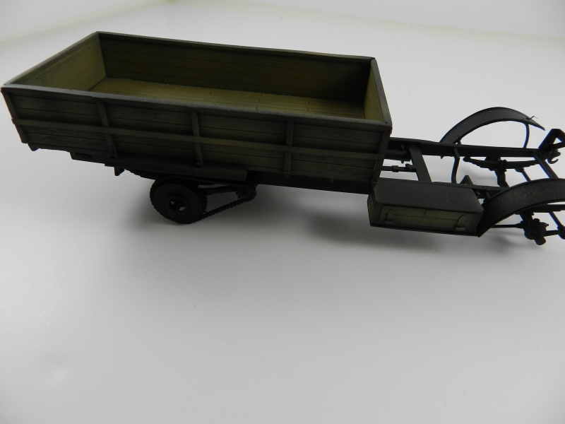 WWI BERLIET CBA ( 1/35 BECK MODEL) - Page 6 12091906412415063810337788