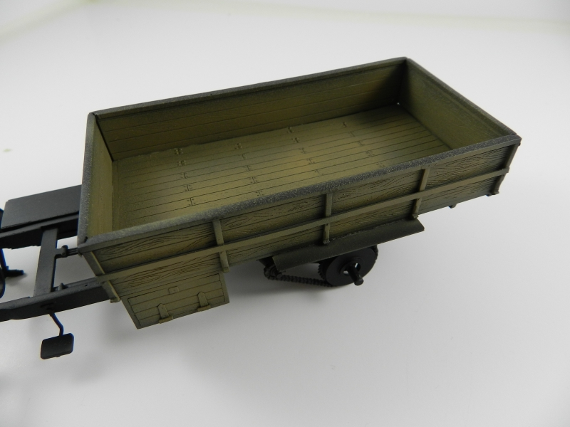 WWI BERLIET CBA ( 1/35 BECK MODEL) - Page 6 12091907012915063810338033