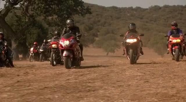 Une moto, une image. Quel film ? 1209191130193955910336204