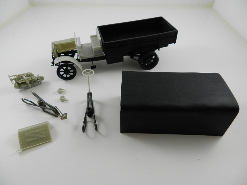 WWI BERLIET CBA ( 1/35 BECK MODEL) - Page 6 12091912050015063810336312