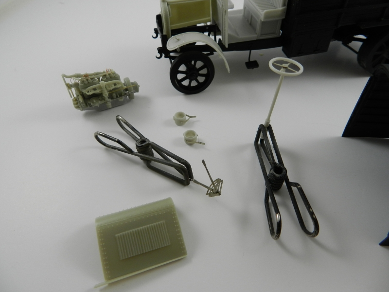 WWI BERLIET CBA ( 1/35 BECK MODEL) - Page 6 12091912063115063810336313