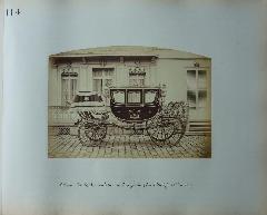 richebourg 09 - P1110937