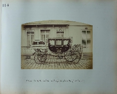 P1110937.JPG