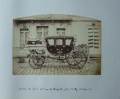 richebourg 09 - P1110938