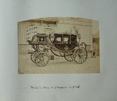 richebourg 09 - P1110960