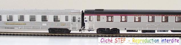 Le matériel voyageur VB 1209200418208789710340964