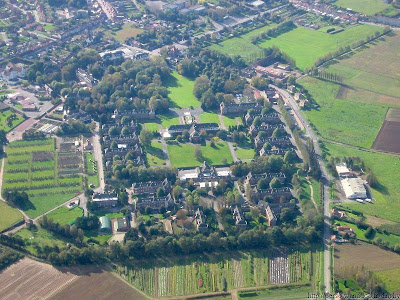De mooiste steden van Frans-Vlaanderen  - Pagina 3 12092008290214196110341997