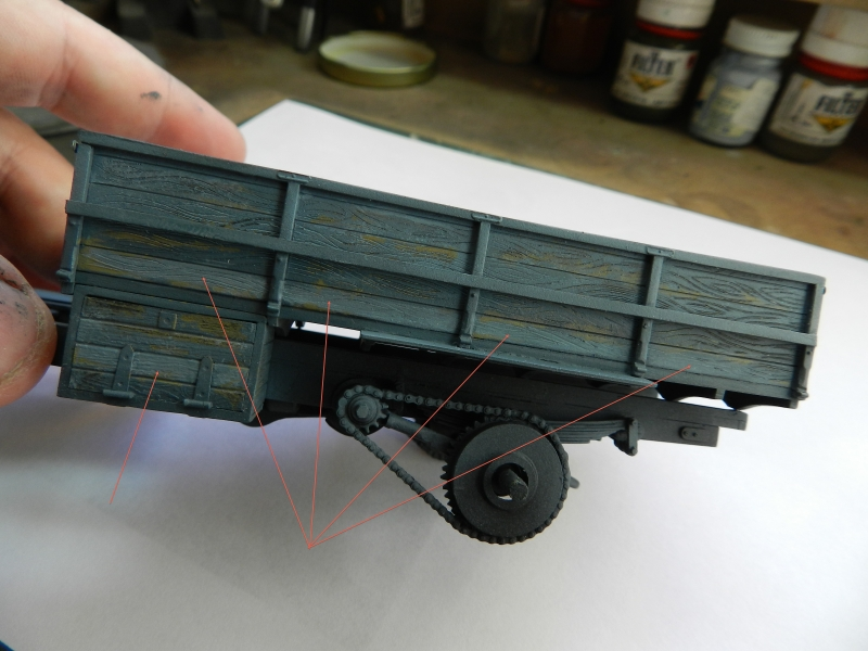 WWI BERLIET CBA ( 1/35 BECK MODEL) - Page 6 12092011521715063810340072