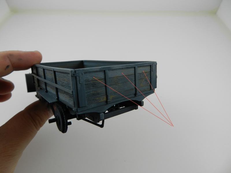 WWI BERLIET CBA ( 1/35 BECK MODEL) - Page 6 12092011531915063810340074