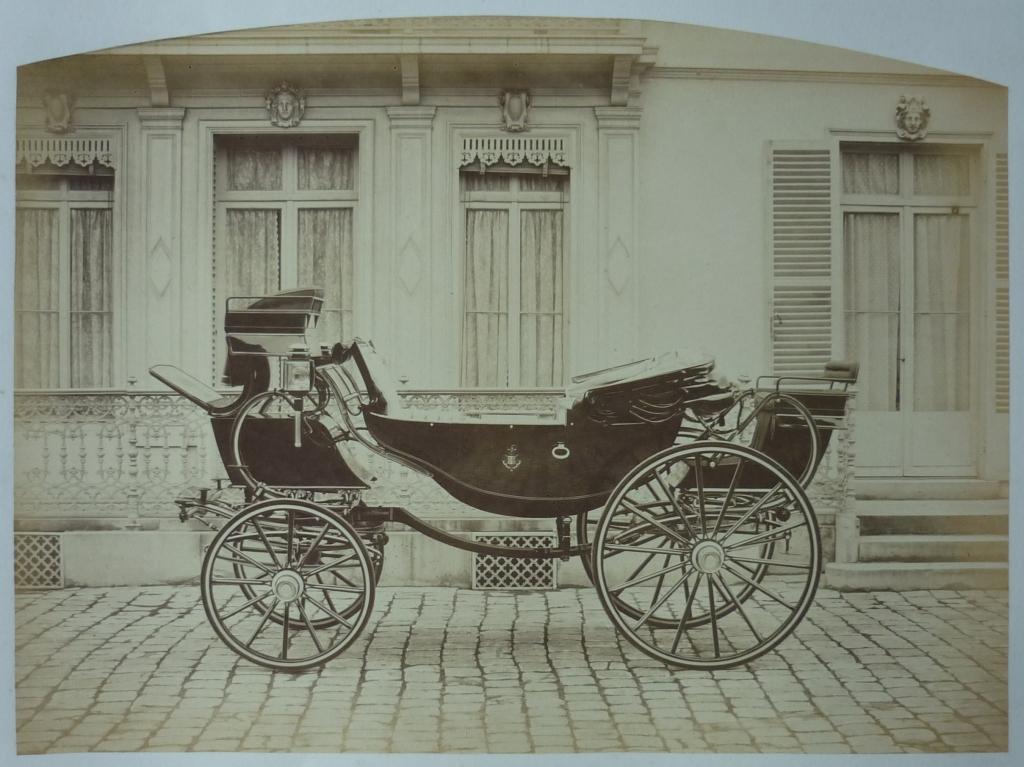 richebourg 09 - P1110916