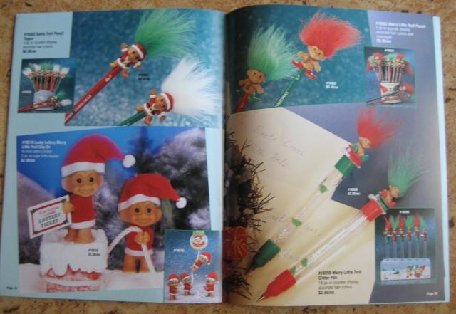 Livre et catalogues de vente 12092106233415254110344895