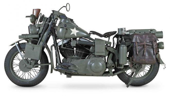 Une moto, une image. Quel film ? - Page 2 1209211044003955910343082