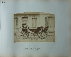 richebourg 09 - P1110912