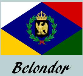 Empire de Belondor