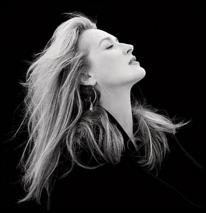 1_vladimir_restoin_roitfeld_favorite_actress_meryl_streepbis
