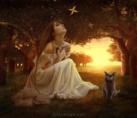 Les femmes capricieuses adorent les cadeaux dans Amour physique 1209220605218035710346347