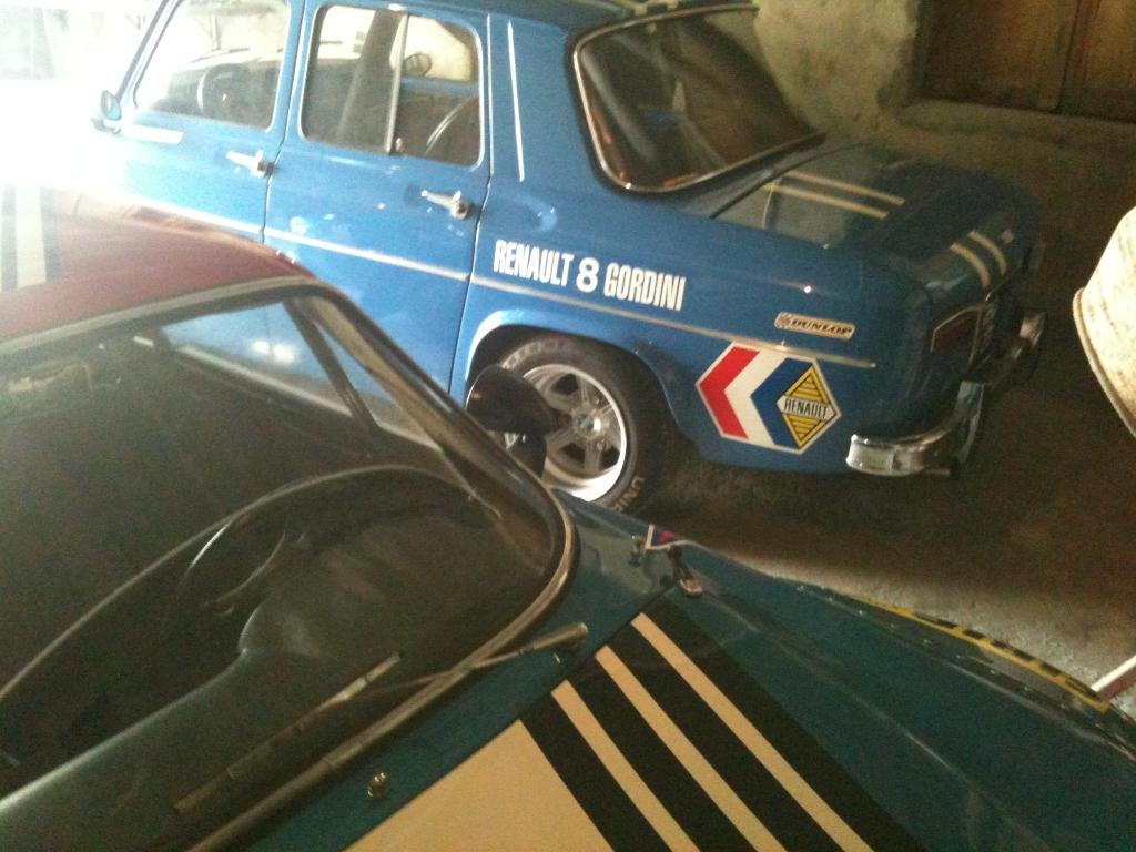 petit nouveau sur le forum+ photo alpine course VHCR 12092206541412828510348733