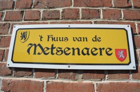 Vlaamse Euvo-borden - Pagina 5 12092310312314196110350467