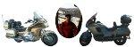 avatar - avatar motos&moi
