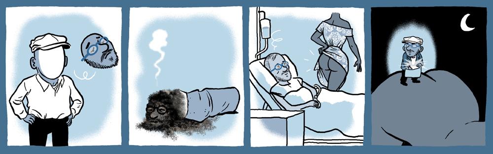 http://nsm05.casimages.com/img/2012/09/23/1209230325274478010350005.jpg