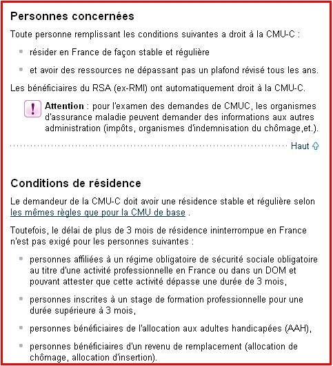 CMUC2