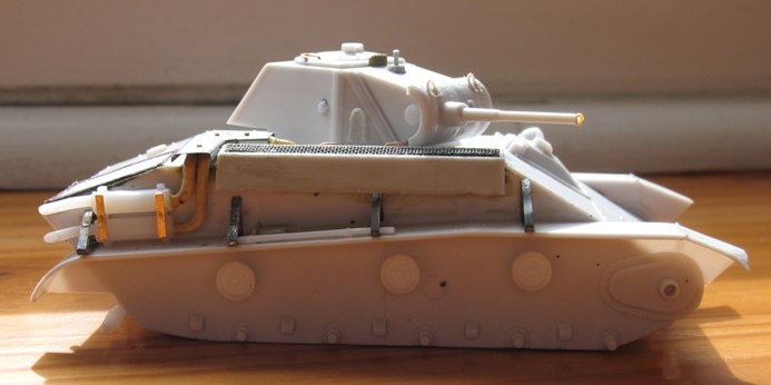 T-70  TOGA 1/35 - Page 2 1209250311156670110360433