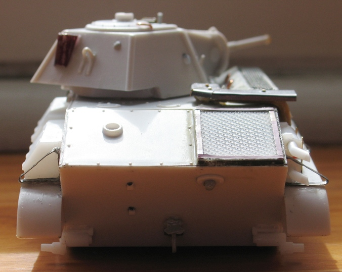 T-70  TOGA 1/35 - Page 2 1209250311346670110360456
