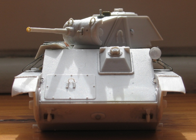 T-70  TOGA 1/35 - Page 2 1209250311586670110360458