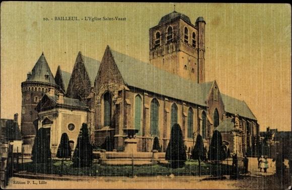De kerken van de Wederopbouw na WO1 & WO2 12092605220814196110365378