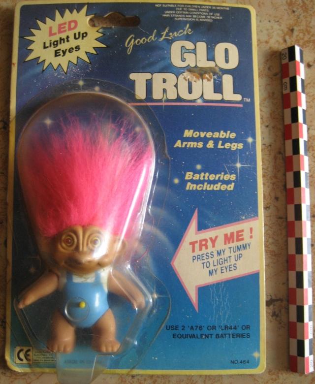 """Collecte d'infos sur les Trolls """"Soma"""" 12092606580315254110365808"""