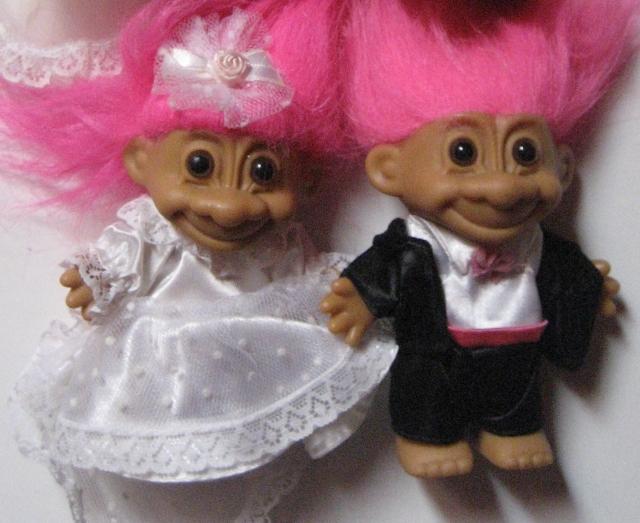 """Série """"I do"""" (mariage) 12092706084015254110368803"""