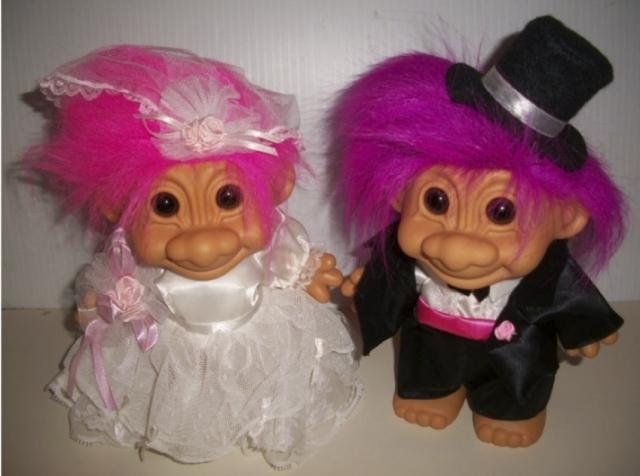 """Série """"I do"""" (mariage) 12092706135715254110368829"""