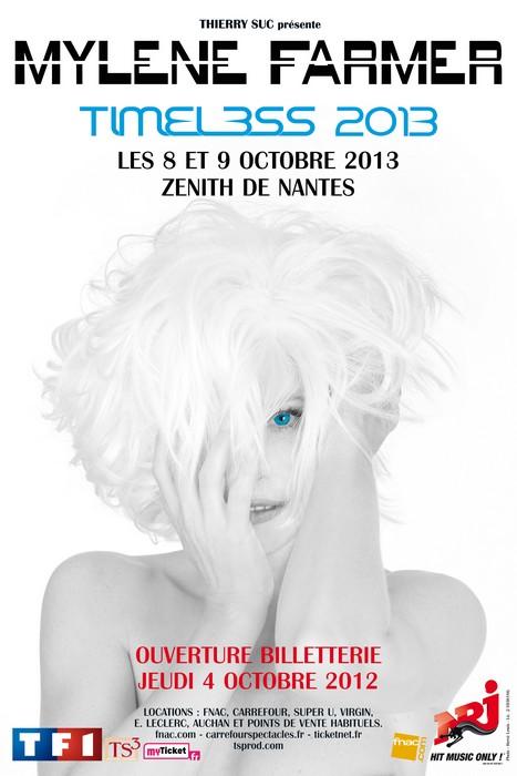 mylene-farmer-timeless-2013-affiche-zenith-de-nantes-101
