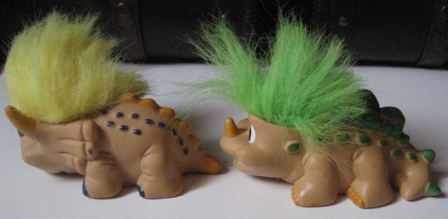 Trolls Dinosaures  12092804453015254110371678