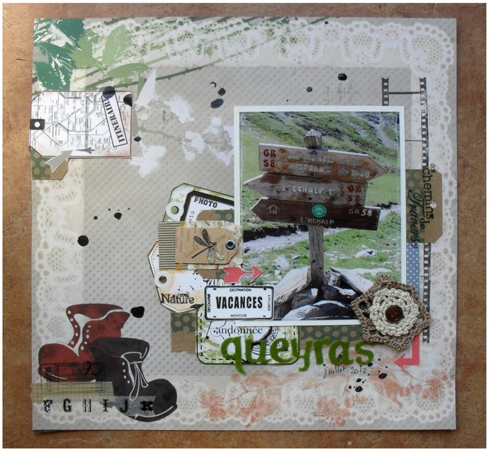 passions scrapbooking 41 1209290143499972110374128