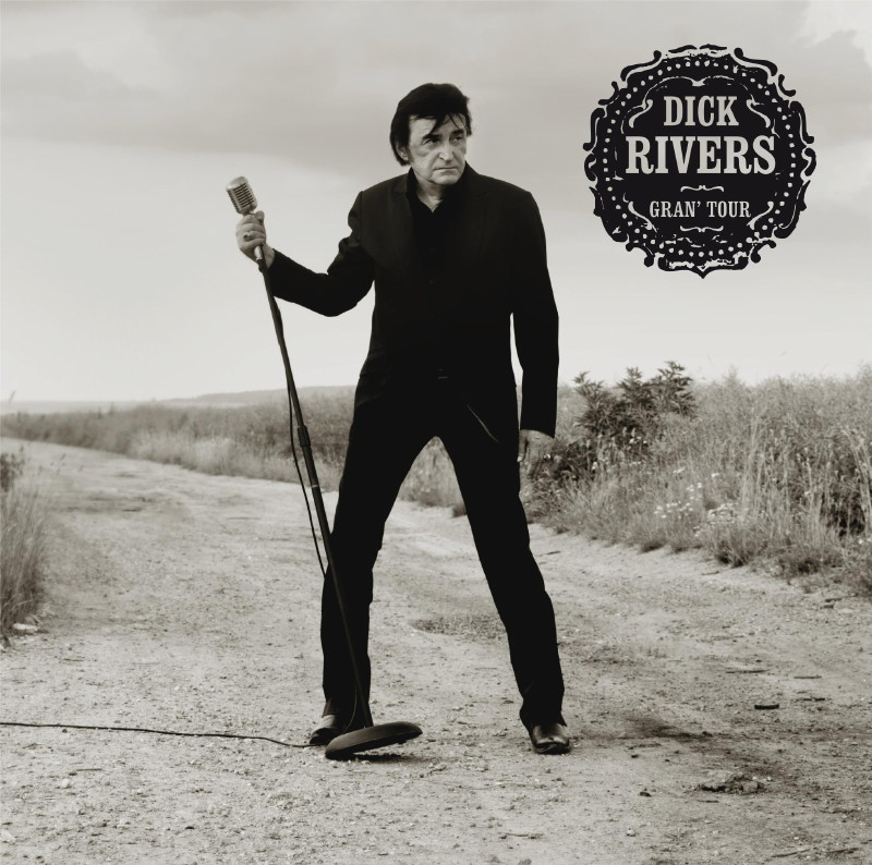(hors sujet) DICK RIVERS 03/12 Alhambra : compte-rendu - Page 4 12092905004414236110374742