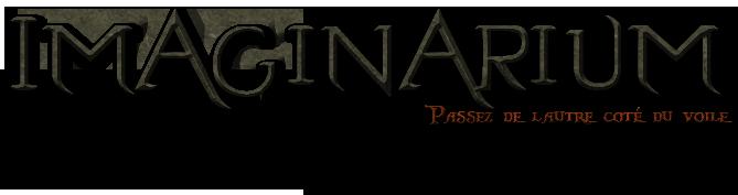 [Clos] Imaginarium : La Finale 12092910523214817310373699