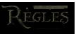 [Clos] Imaginarium : La Finale 12092910523314817310373704