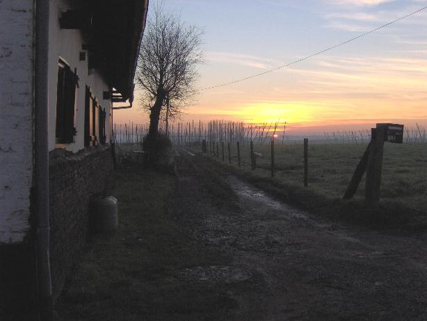 hopvelden, brouwerijen en bieren van Frans-Vlaanderen - Pagina 3 12093002251614196110377959