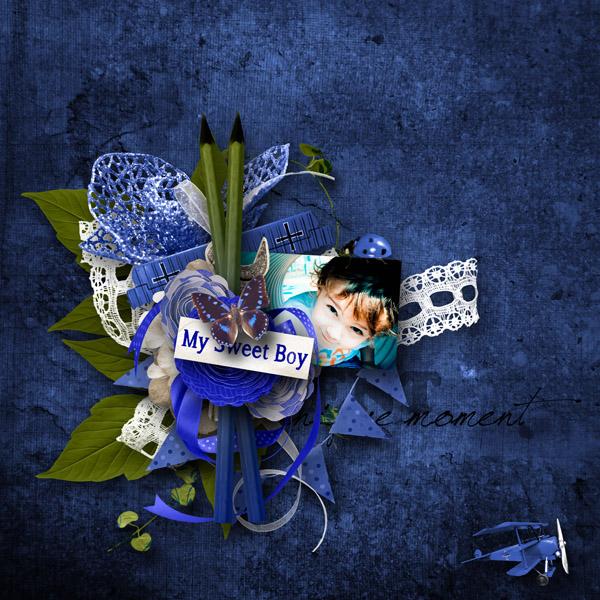 http://nsm05.casimages.com/img/2012/09/30//12093006062114572410379328.jpg