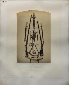 Armes planche 12 (4).JPG