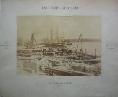 Charles Bordeaux - Charles Chambon Bordeaux 1864 (1)