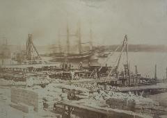 Charles Bordeaux - Charles Chambon Bordeaux 1864 (2)